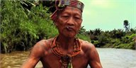 The Mentawai
